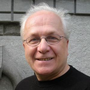 Jean-Claude Bélanger